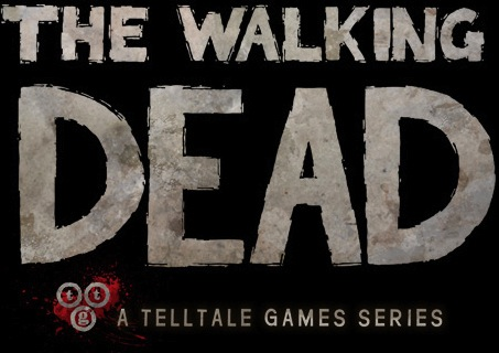 GAME:「ウォーキング・デッド」イメージトレイラーが公開