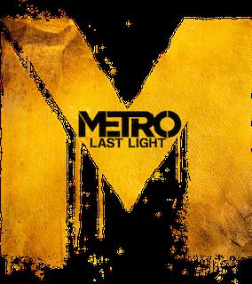 GAME:「Metro Redux」2014年7月に発売か【噂】