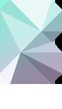 PC:「Baboom」発表 ー 『MEGAUPLOAD』創設者キム・ドットコム氏による音楽配信サービス