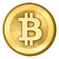 NEWS:「Poloniex」保管されていた12.3%のビットコインを盗まれる ー 相次ぐビットコイン盗難事件