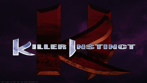 Killer-Instinct-Logo