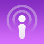 iOS:「Podcast 2.0.2」リリース