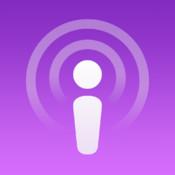 iOS:「Podcast 2.0.2」リリース