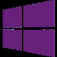 Windows Phone:「Windows Phone 8.1」カメラアプリの動作映像が流出