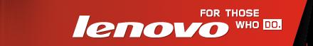 NEWS:「Lenovo」『ThinkPad』シリーズの一部にリコール 対象となるバッテリーの無償交換を実施