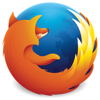 Android:「Firefox Beta 29.0」リリース