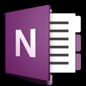 PC:「Microsoft OneNote 15.0.1」リリース