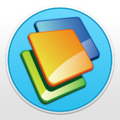 iOS:「KINGSOFT Office for iOS 3.0.0」リリース