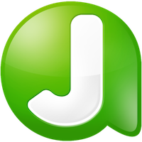 Android:「Janetter for Android v1.8.4」リリース