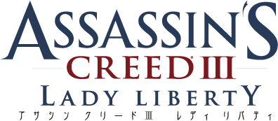 GAME:「Assassin's Creed 3 Lady Liberty HD」トレーラームービーが公開