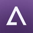 iOS:「GBA4iOS 2.0.1」リリース ー iOS Hack