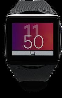 Android:「Google SmartWatch」ディテールが流出 ー LG製で、1.65インチのIPSディスプレイなどを搭載か【噂】