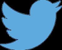 NEWS:「Twitter」ツイート編集機能を開発中か