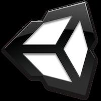 PC:「Unity 5」正式発表