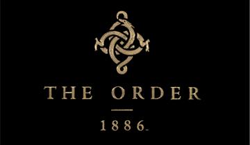 GAME:「The Order: 1886」スクリーンショットが公開