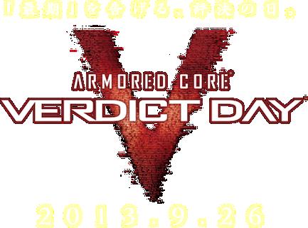 GAME:「ARMORED CORE VERDICT DAY」ダウンロードコンテンツ『UNACボイス 上官&新兵』の紹介映像が公開
