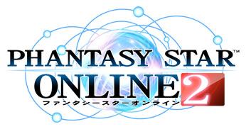 GAME:「ファンタシースターオンライン2」新ダークファルスの紹介映像が公開