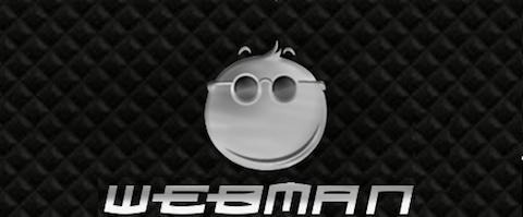 GAME:「webMAN 1.27」リリース ー PS3 Hack【UPDATE3】
