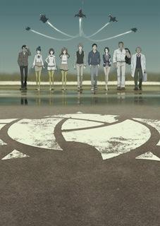 ANIMATION:「サムライフラメンコ」第22話『サムライフラメンコ・ネイキッド!!』ー 無料動画試聴