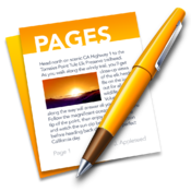 PC:「Pages 5.2」リリース
