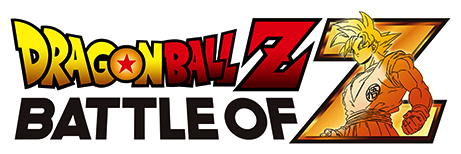 GAME:「ドラゴンボールZ BATTLE OF Z」プレイムービーが公開