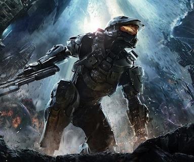GAME:「Halo 5」『E3 2014』にて最新情報が公開か
