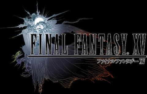 GAME:「FINAL FANTASY XV」トレーラームービーが公開