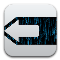 iOS:「evasi0n7 1.0.8」リリース ー iOS Hack