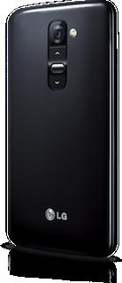phone17