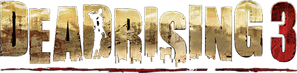GAME:「Dead Rising 3」6時間41分のプレイシーンを収録したウォークスルームービーが公開