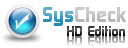 GAME:「SysCheck HD Edition v.2.2.1」リリース ー Wii/Wii U Hack