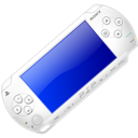 PSP-Silver-1