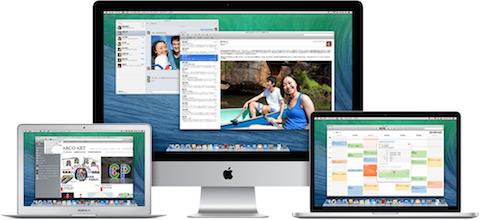 PC:「Mac OS X」音量を変更した際の効果音を消す方法