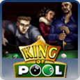 GAME:「King of Pool exploit」How toムービーが公開