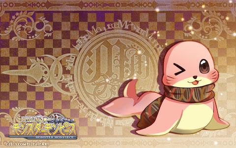 GAME:「限界凸騎 モエロクロニクル」主人公『イオ』のキャラクターデザインが判明【電撃PlayStationフラゲ情報】