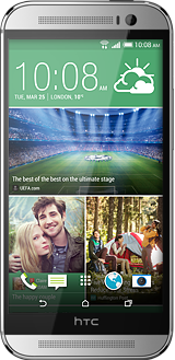 Android:「HTC One mini (M8)」2014年5月に発表か【噂】