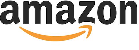 NEWS:「Amazon」4月2日にプレスイベントを開催決定 ー ティザーイメージが公開