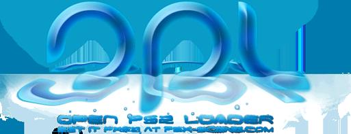 GAME:「Open PS2 Loader v0.9.2」リリース ー PS3 Hack