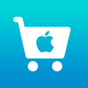 iOS:「Apple Store 2.9.2」リリース