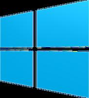 PC:「Windows 8.1」大型アップデート『Update 1』のスクリーンショットが流出