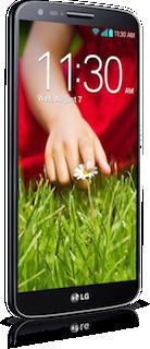Android:「LG G2 mini」ティザーイメージが公開 ー 2月24日開催の「MWC 2014」にて正式発表か