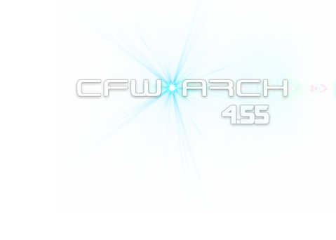 GAME:「CFW 4.55 ARCH Build RC2 (CEX)」リリース ー PS3 Hack