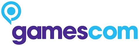 GAME:「gamescom 2014」出展企業リストが公開 ー 「Nintendo」「Microsoft」...etc