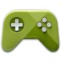 Android:「Google Play Games 1.5.08」リリース