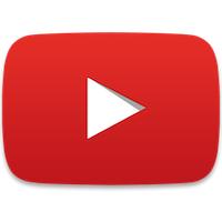 Android:「YouTube 5.5.27」リリース