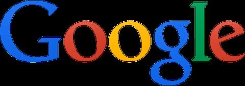 NEWS:「Google」『モバイル版 Google マップ ポケモンチャレンジ』が開催決定【エイプリルフール】