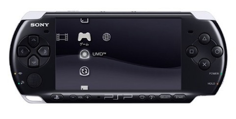 GAME:「Snes9xTYLmecm(/cm) 0.4.2 Mod Rev.26」リリース ー PSP Hack