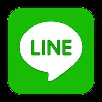 PC:「LINE 3.5.0」リリース
