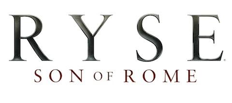 GAME:「Ryse: Son of Rome」ダウンロードコンテンツ『Mars' Chosen Pack』のトレーラームービーが公開