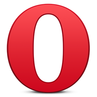 PC:「Opera 21.0.1432.31」リリース